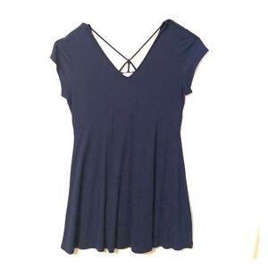 Arizona Jeans Co Juniors Dress